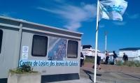 Centre de Loisirs Jeunes de Cap Calaisis
