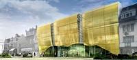 Nouvelle Ecole d'Art du Calaisis
