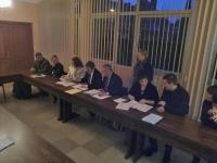 Signature des premiers emplois d'avenir dans le Calaisis