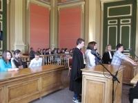 Tribunal Virtuel de Cap Calaisis