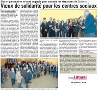 voeux2014_centre_sociaux_NL_14jan2014.jpg