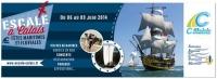 fetes_maritimes2014_signatures_mel.jpg